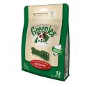 greenies-Regular (2)