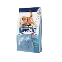 Royal canin sensible 33 pienso para gatos