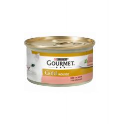 Gourmet Gold-Mousse salmón (1)