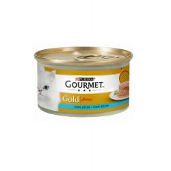 Gourmet Gold Foundant-Fondant Atún (1)
