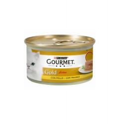 Gourmet Gold Foundant-Fondant Pollo (1)