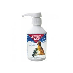 Calier-Condroprotector Arthriaid para Perro y Gato (1)