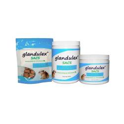 JTPharma-Glandulex para Perro (1)