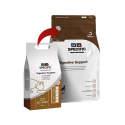Specific-FID Digestive Support (2)