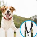 OTINET Limpiador de oidos para perros y gatos 125 mls.