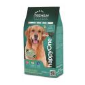 Advance articular care dieta para perros