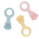 Zero by La Trufa Small Breed pienso para perros adultos de raza pequeña