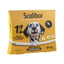 Scalibor-Nuevo. Protección 12 meses. (2)