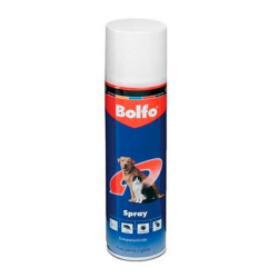 Bolfo Spray Antiparasitario (6)