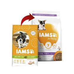 Iams-Cachorro Razas Medianas (1)