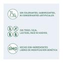 Dialix U.T.  para perros y gatos 30 comprimidos masticables