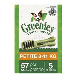 Greenie Pack Original Petite para Perro
