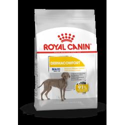 Royal Canin-Maxi Dermacomfort Razas Grandes (1)