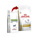 Royal Canin Veterinary Diets-Urinary S/O Small Dog (1)