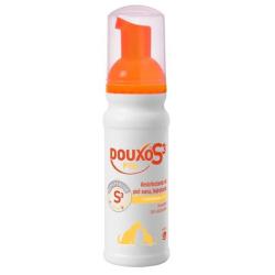 Ceva-Douxo Pyo Mousse para Perro (1)