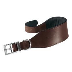 Collar Cuero para perros Toro Vip Cw Ferplast