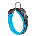 Collar Sport Dog C Blue Ferplast