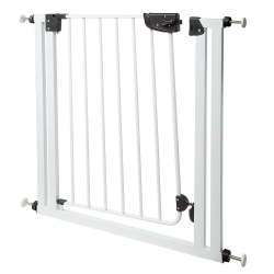 Puerta Dog Gate Ferplast