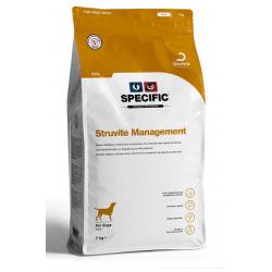 Specific-CCD Struvite Management (1)