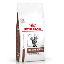 Royal Canin Veterinary Diets-Feline Fibre Response (1)