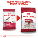 Royal Canin-Medium Adulto Razas Medianas (1)