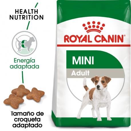 Royal Canin-Mini Adult (1)