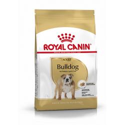 Royal Canin-Bulldog Inglés Adulto (1)