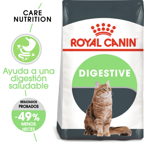 Royal Canin-Digestive Care (1)