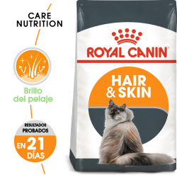 Royal Canin-Hair & Skin (1)