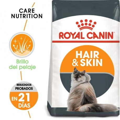 Royal Canin-Hair & Skin (1)