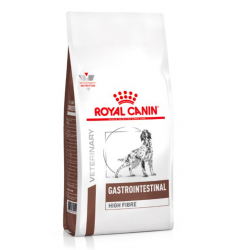 Royal Canin Veterinary Diets-Fibre Response (1)