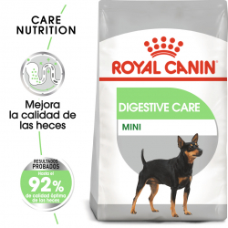 Royal Canin-Mini Digestive Care (1)
