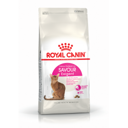 Royal Canin-Exigent 42 Protein (1)