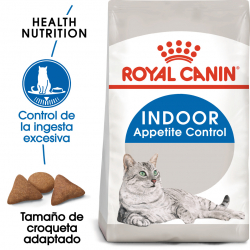 Royal Canin-Indoor Control del Apetito (1)