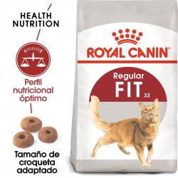 Fit 32 Equilibrio Nutricional (1)
