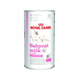 Royal Canin-Leche para Gatitos (1)