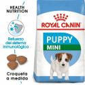 Royal Canin Veterinary Diets-Vet Care Pediatric Junior Large Dog (1)