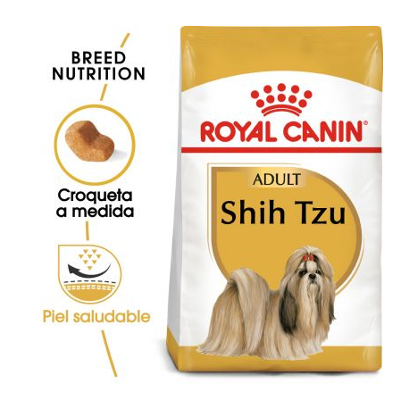 Royal Canin-Shih Tzu Adulto (1)