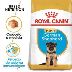 Royal Canin-Pastor Aleman Cachorro (1)