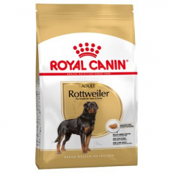 Royal Canin-Rottweiler Adulto (1)