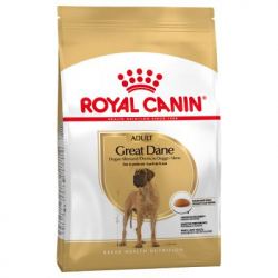 Royal Canin-Gran Danés Adulto (1)