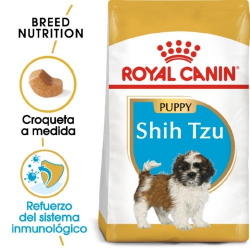 Royal Canin-Shih Tzu Cachorro (1)