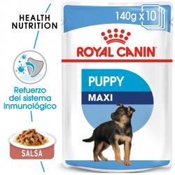 Royal Canin-Maxi Puppy (Sobre) (1)
