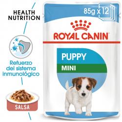 Royal Canin-Mini Puppy (Sobre) (1)