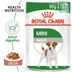 Royal Canin-Mini Adult (Sobre) (1)