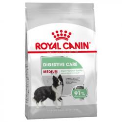 Medium Digestive Care (1)