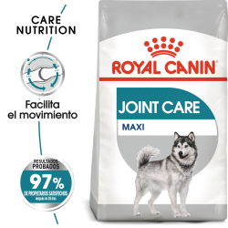 Royal Canin-Maxi Joint Care (1)