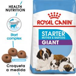 Royal Canin-Giant Starter Mother & Babydog (1)