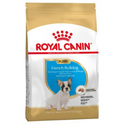 Royal Canin-Bulldog Frances Cachorro (1)