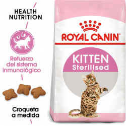 Royal Canin-Kitten Sterilizado (1)
